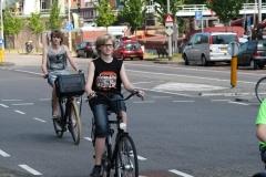 Haarlem-1312-Op-de-fiets-door-de-stad