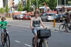 Haarlem-1313-Op-de-fiets-door-de-stad