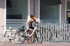Haarlem-1333-Op-de-fiets