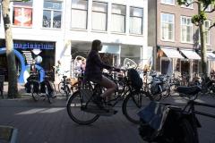 Haarlem-240-Op-de-fiets-door-de-stad