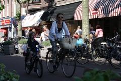Haarlem-241-Op-de-fiets-door-de-stad