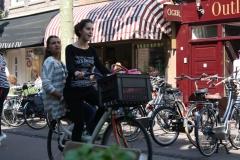 Haarlem-242-Op-de-fiets-door-de-stad