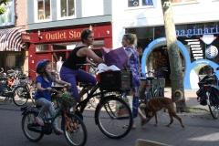 Haarlem-246-Op-de-fiets-door-de-stad