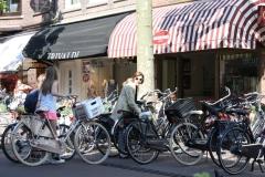 Haarlem-250-Parkeerplaats-voor-fietsen