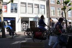 Haarlem-252-Op-de-fiets-door-de-stad