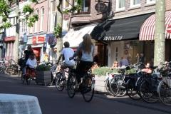 Haarlem-254-Op-de-fiets-door-de-stad