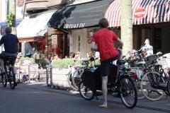 Haarlem-257-Op-de-fiets-door-de-stad