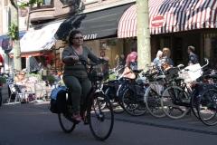 Haarlem-259-Op-de-fiets-door-de-stad