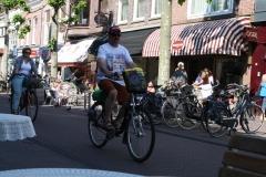 Haarlem-264-Op-de-fiets-door-de-stad