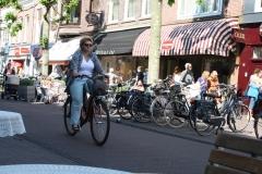 Haarlem-265-Op-de-fiets-door-de-stad