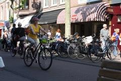 Haarlem-266-Op-de-fiets-door-de-stad