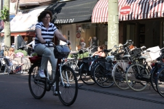 Haarlem-267-Op-de-fiets-door-de-stad
