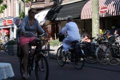 Haarlem-270-Op-de-fiets-door-de-stad