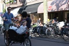 Haarlem-271-Op-de-fiets-door-de-stad