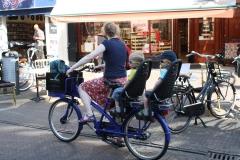 Haarlem-274-Op-de-fiets-door-de-stad