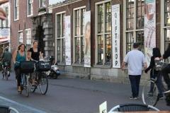 Haarlem-281-Op-de-fiets-door-de-stad