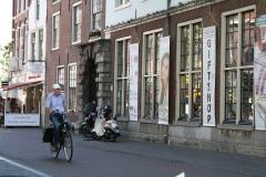 Haarlem-290-Op-de-fiets-door-de-stad