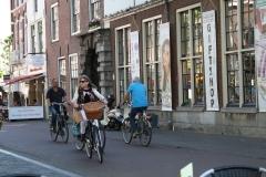 Haarlem-302-Op-de-fiets-door-de-stad