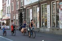 Haarlem-303-Op-de-fiets-door-de-stad