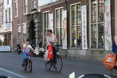 Haarlem-304-Op-de-fiets-door-de-stad