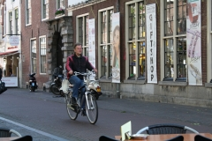 Haarlem-306-Op-de-fiets-door-de-stad