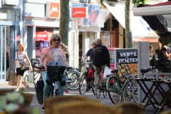 Haarlem-308-Op-de-fiets-door-de-stad