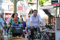 Haarlem-311-Op-de-fiets-door-de-stad