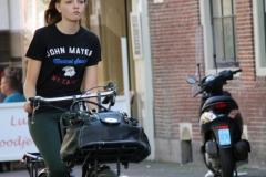 Haarlem-313-Op-de-fiets-door-de-stad