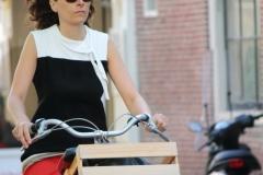 Haarlem-314-Op-de-fiets-door-de-stad