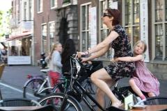 Haarlem-327-Op-de-fiets-door-de-stad