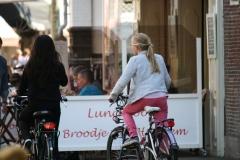 Haarlem-330-Op-de-fiets-door-de-stad