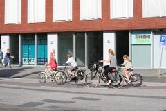 Haarlem-344-Op-de-fiets-door-de-stad
