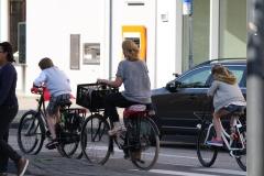 Haarlem-345-Op-de-fiets-door-de-stad