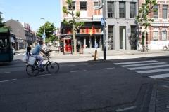 Haarlem-510-Op-de-fiets-door-de-stad