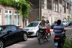 Haarlem-597-Op-de-fiets-door-de-stad