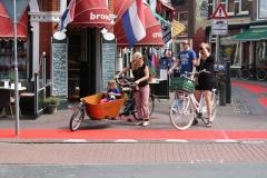 Haarlem-598-Op-de-fiets-door-de-stad