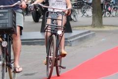 Haarlem-845-Op-de-fiets-door-de-stad