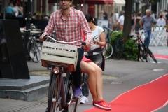 Haarlem-849-Op-de-fiets-door-de-stad