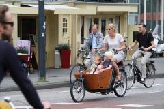 Haarlem-855-Op-de-fiets-door-de-stad
