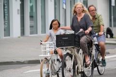 Haarlem-857-Op-de-fiets-door-de-stad