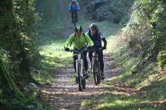 Heuvel-op-met-de-mountainbike-1