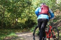 Heuvel-op-met-de-mountainbike-3