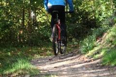 Heuvel-op-met-de-mountainbike-4