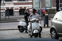 Haarlem-375-Stadswachten-op-scooter