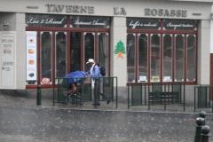 Brussel-2014-0196-Regenbuien-in-de-Marollenwijk