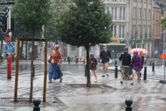 Brussel-2014-0200-Regenbuien-in-de-Marollenwijk