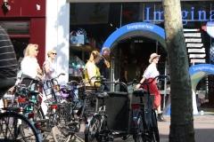 Haarlem-249-Te-voet-door-de-stad