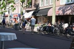 Haarlem-262-Te-voet-door-de-stad