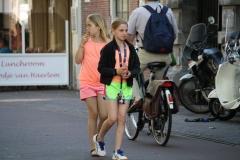 Haarlem-309-Te-voet-door-de-stad