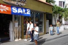 St.-Maarten-1120-Philipsburg-Schoolmeisjes